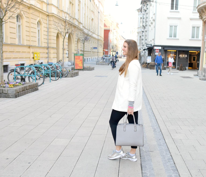 fitnessblog-fashionblog-lifestyleblog-klara-fuchs-blogger-österreich-graz-outfit-gewohnheiten-erfolg-business-girl1