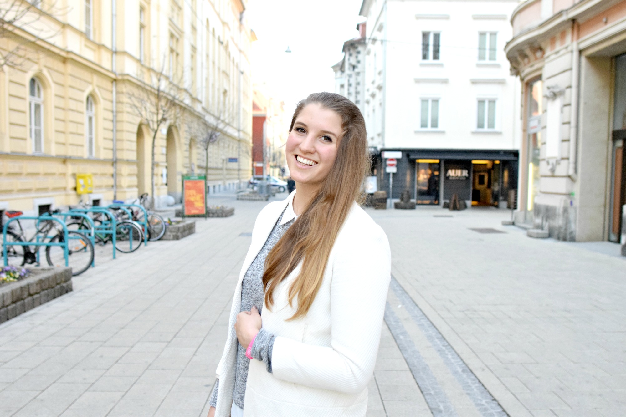 fitnessblog-fashionblog-lifestyleblog-klara-fuchs-blogger-österreich-graz-outfit-gewohnheiten-erfolg-business-girl3