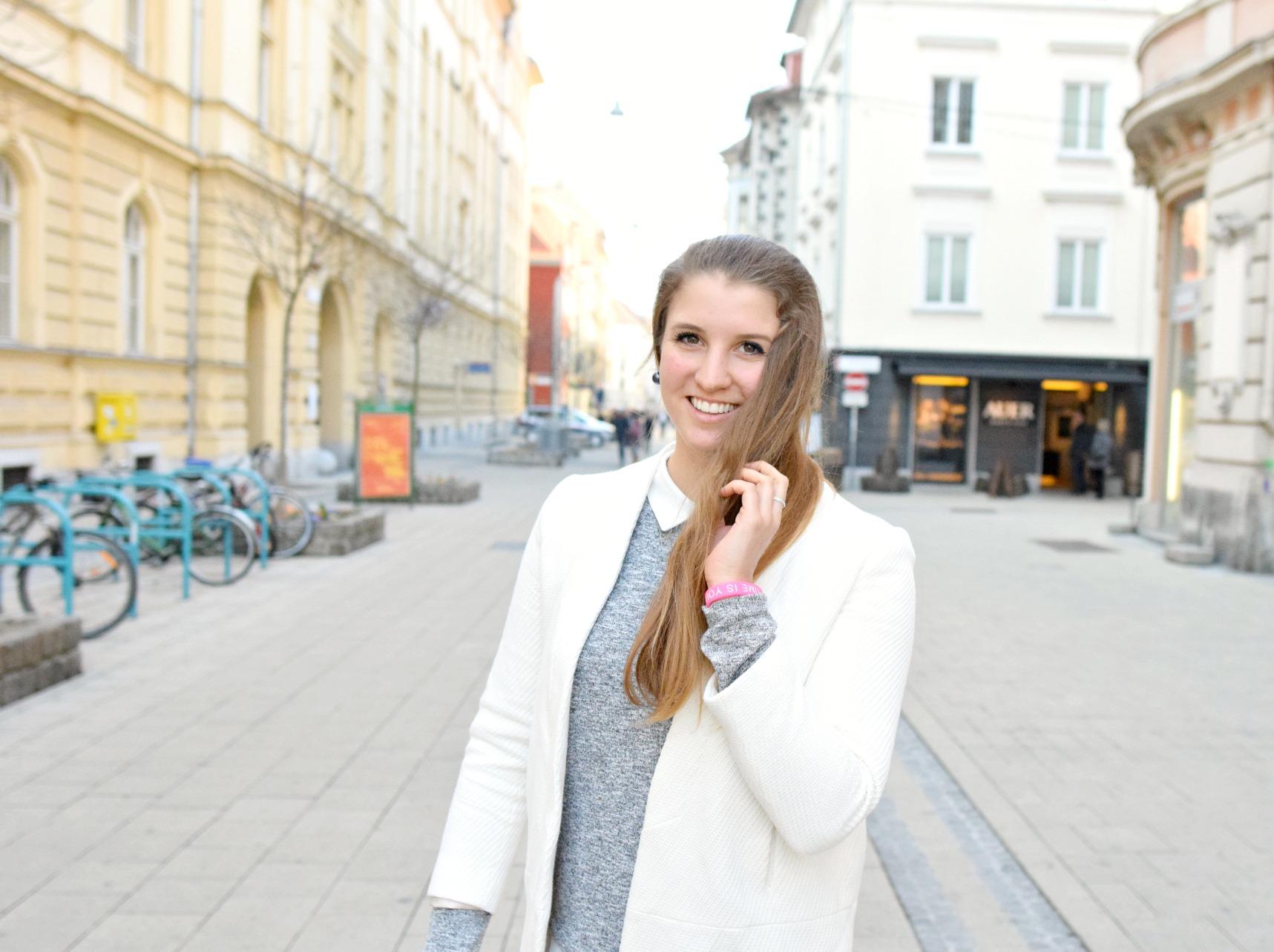fitnessblog-fashionblog-lifestyleblog-klara-fuchs-blogger-österreich-graz-outfit-gewohnheiten-erfolg-business-girl4