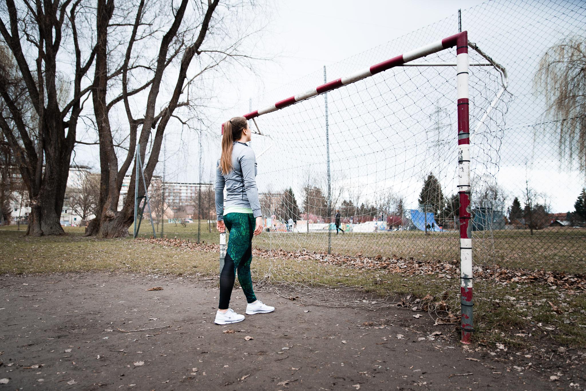 fitnessblog-klara-fuchs-sport-blog-blogger-österreich-fitness-helix-grafik17