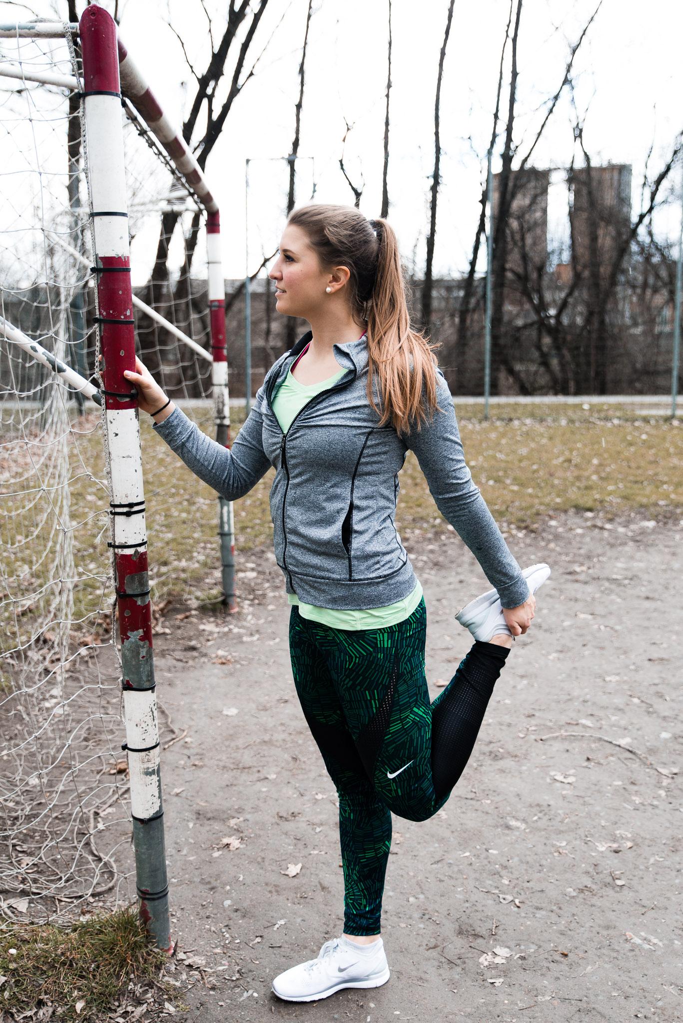 fitnessblog-klara-fuchs-sport-blog-blogger-österreich-fitness-helix-grafik20