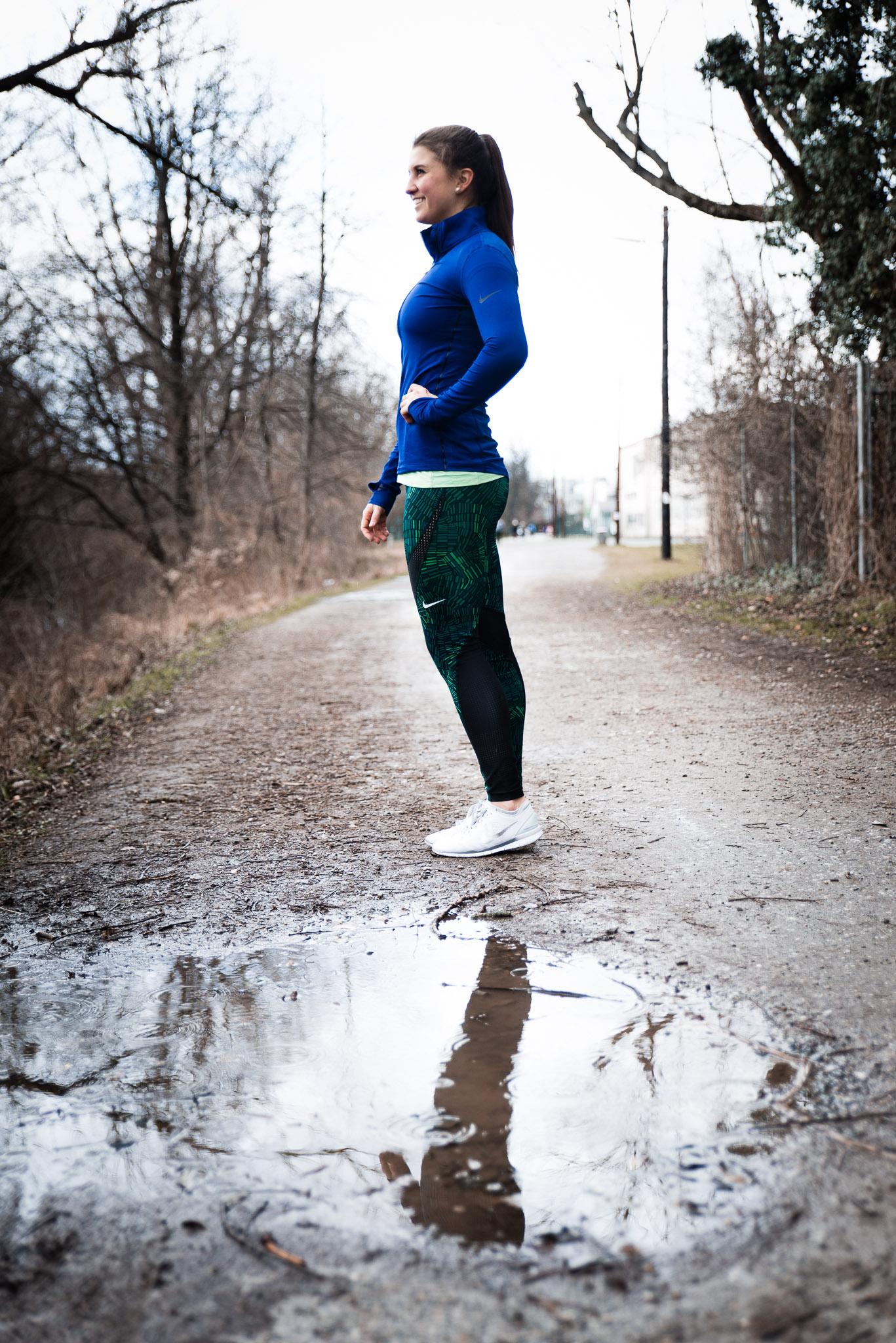 fitnessblog-klara-fuchs-sport-blog-blogger-österreich-fitness-helix-grafik22
