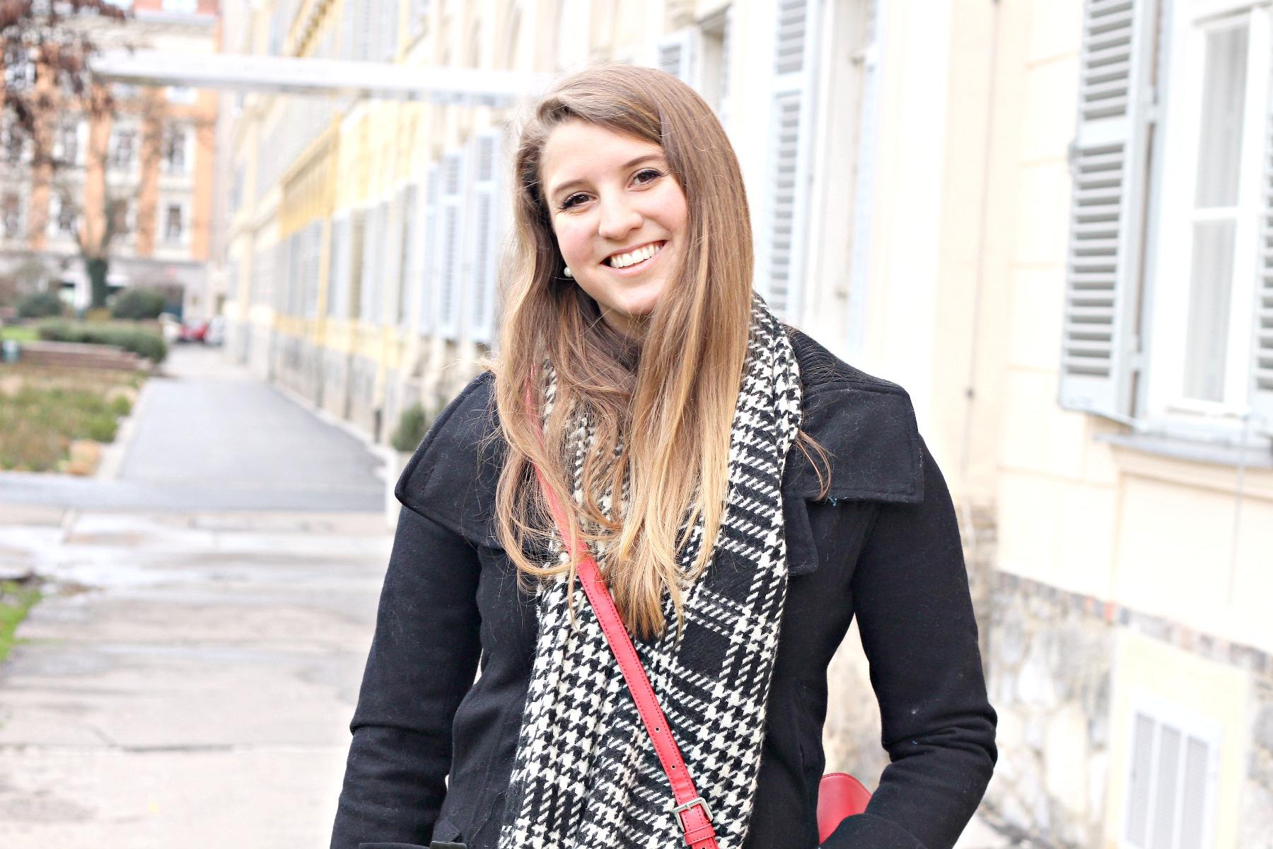fitnessblog-lifestyleblog-blog-österreich-graz-klara-fuchs-blogger-lifestyle-stadt-outfit1
