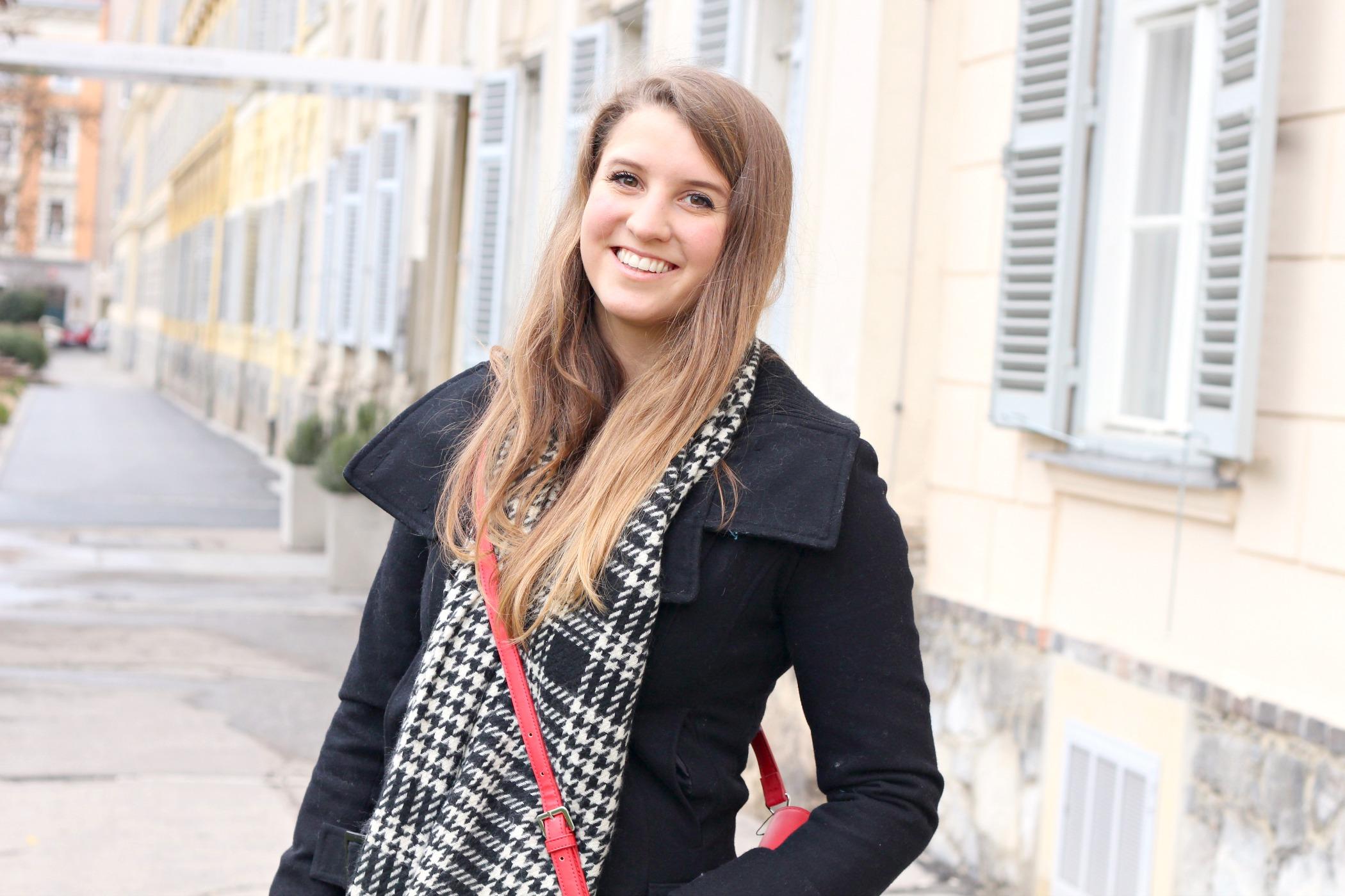fitnessblog-lifestyleblog-blog-österreich-graz-klara-fuchs-blogger-lifestyle-stadt-outfit2