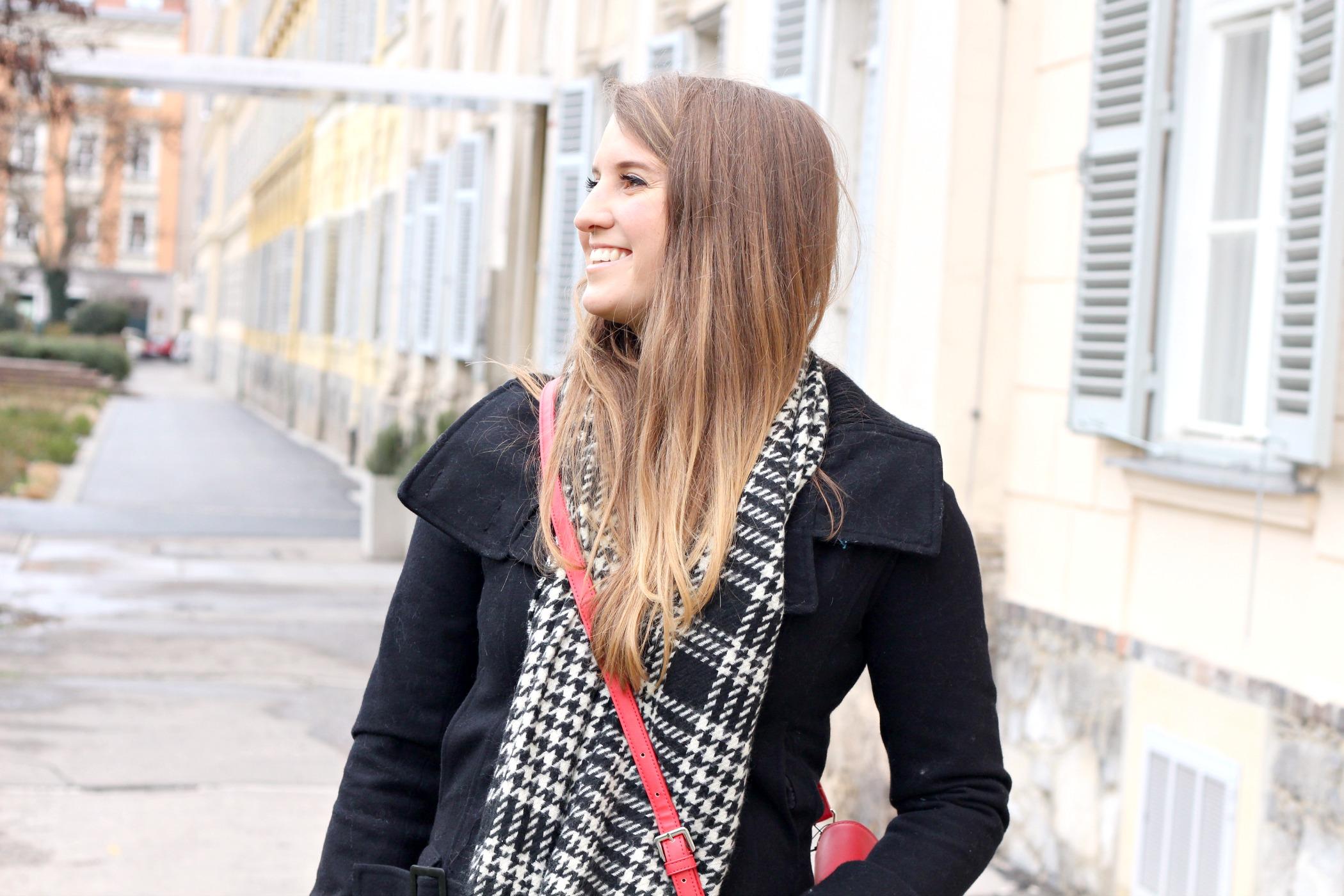 fitnessblog-lifestyleblog-blog-österreich-graz-klara-fuchs-blogger-lifestyle-stadt-outfit3