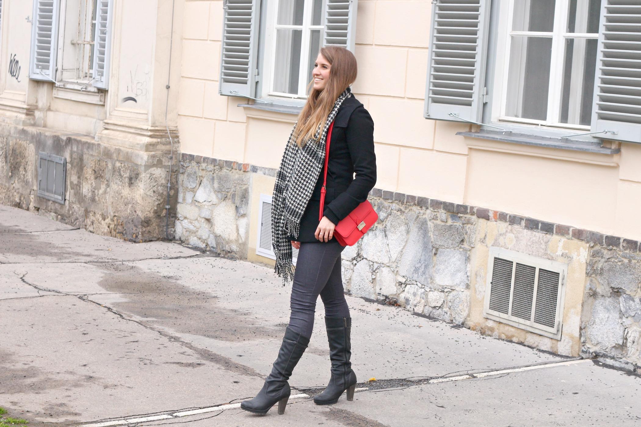 fitnessblog-lifestyleblog-blog-österreich-graz-klara-fuchs-blogger-lifestyle-stadt-outfit4