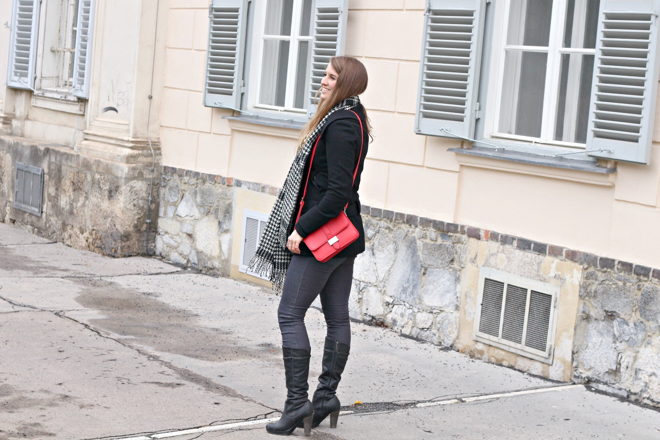 fitnessblog-lifestyleblog-blog-österreich-graz-klara-fuchs-blogger-lifestyle-stadt-outfit6