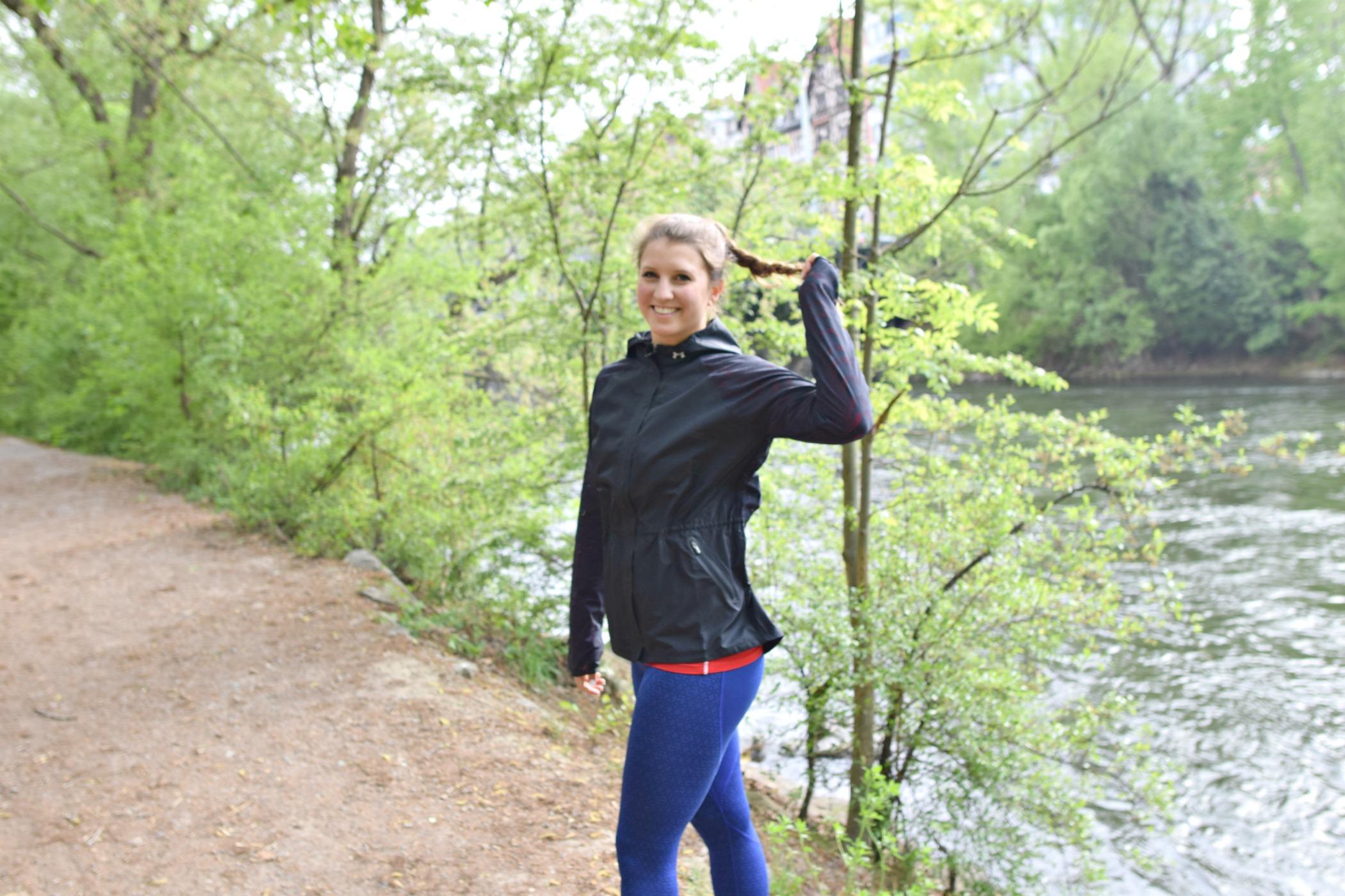 fitnessblog-fitnessblogger-graz-klara-fuchs-österreich-blogging-fitness-sport-blog-sportblog-trainerin-laufen-ladiesrun-1