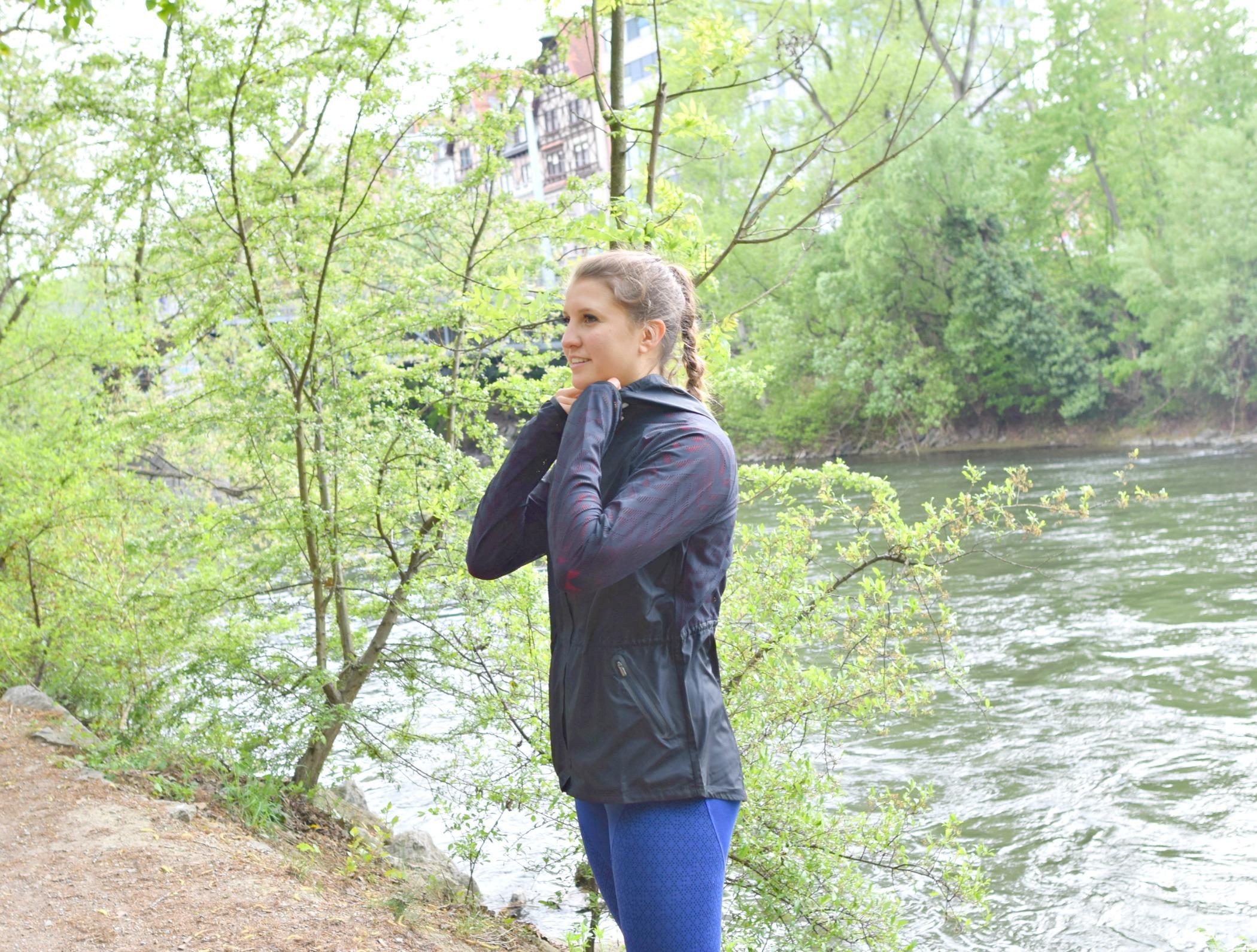 fitnessblog-fitnessblogger-graz-klara-fuchs-österreich-blogging-fitness-sport-blog-sportblog-trainerin-laufen-ladiesrun-4