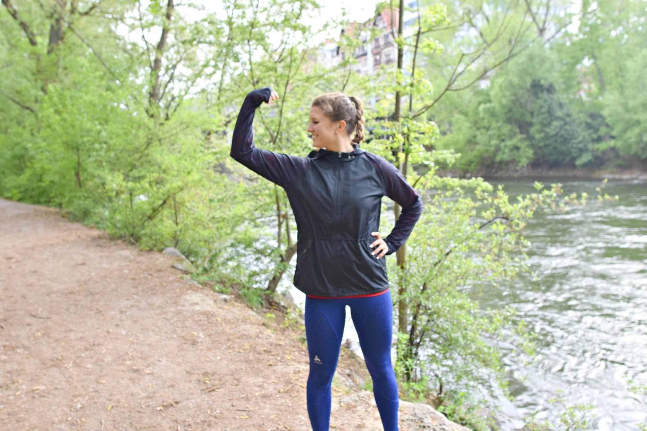 fitnessblog-fitnessblogger-graz-klara-fuchs-österreich-blogging-fitness-sport-blog-sportblog-trainerin-laufen-ladiesrun-5