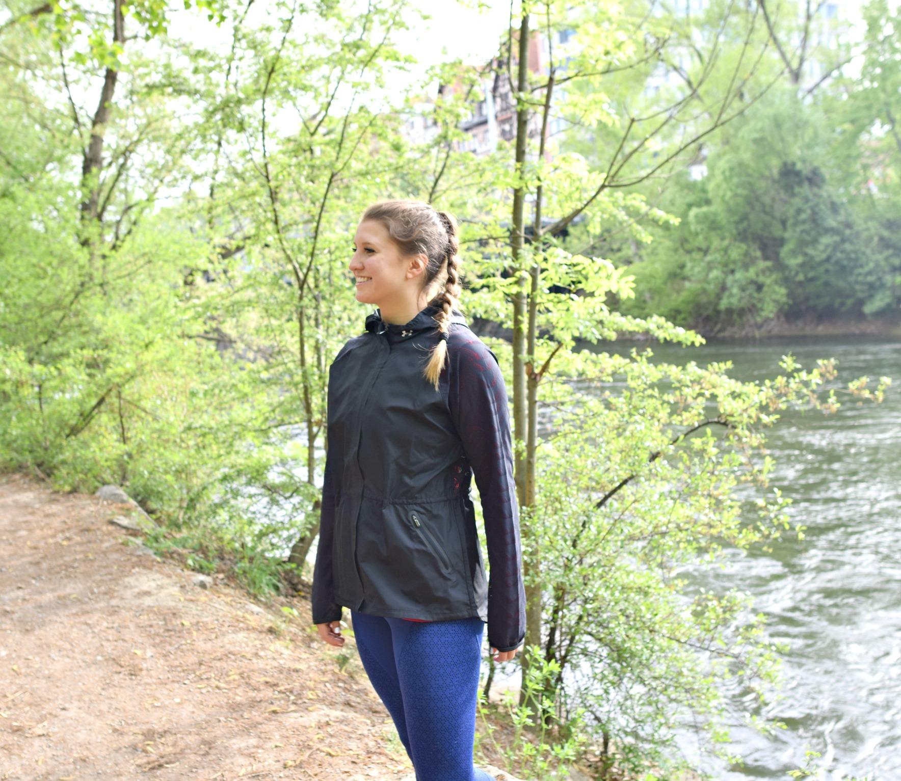 fitnessblog-fitnessblogger-graz-klara-fuchs-österreich-blogging-fitness-sport-blog-sportblog-trainerin-laufen-ladiesrun