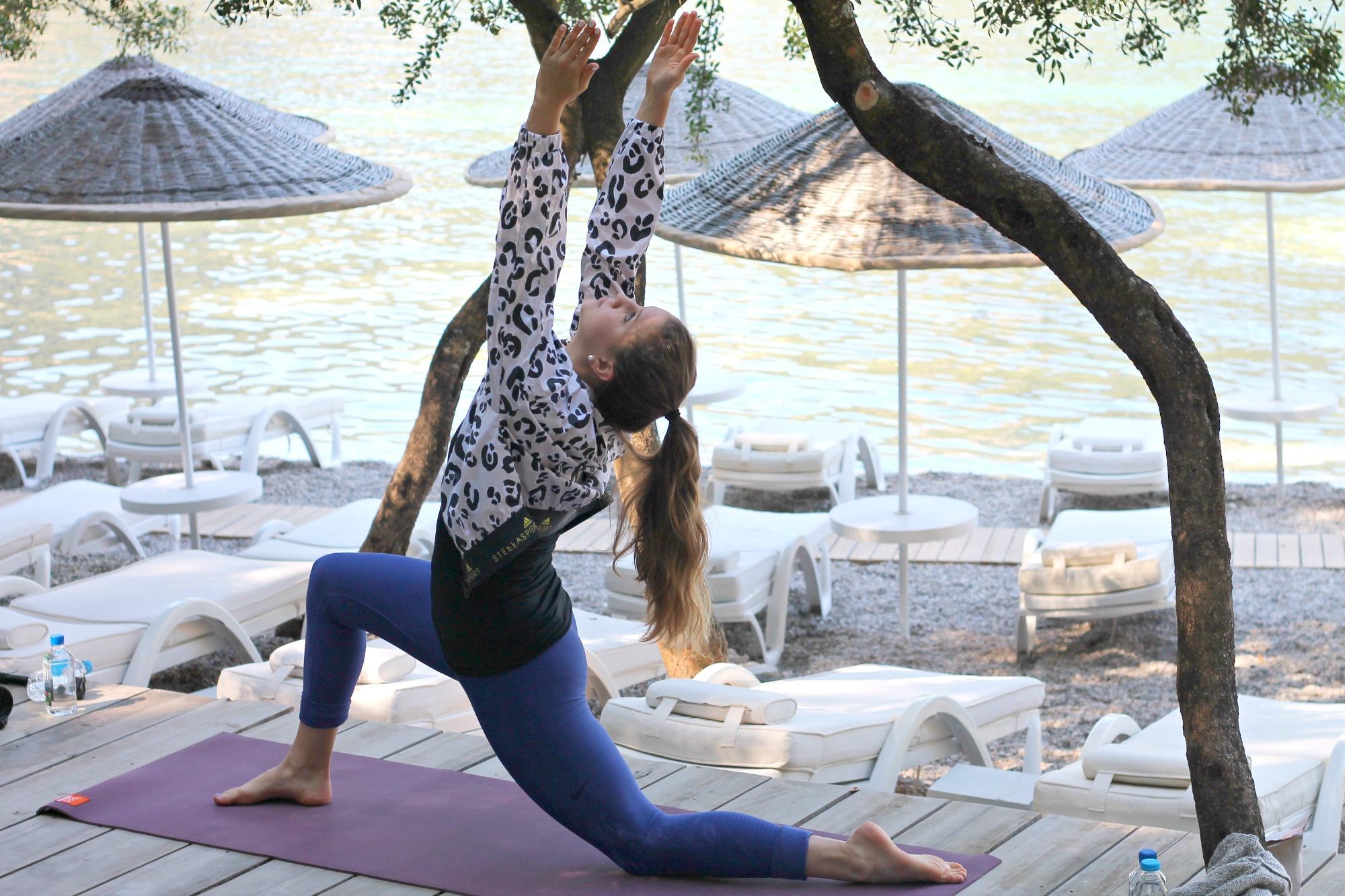 klara-fuchs-yoga-fitnessblog-blogging-blog-sport-fitness-gesundheit-training-persönlichkeitsentwicklung-1