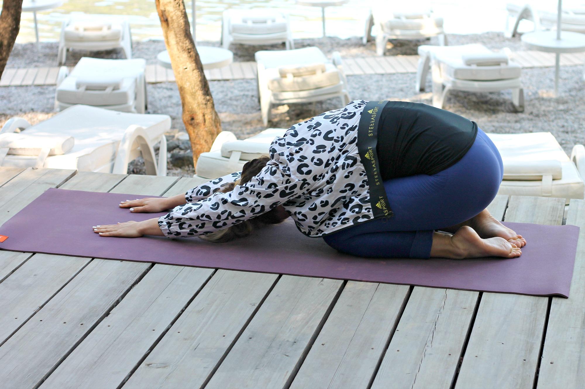 klara-fuchs-yoga-fitnessblog-blogging-blog-sport-fitness-gesundheit-training-persönlichkeitsentwicklung-7