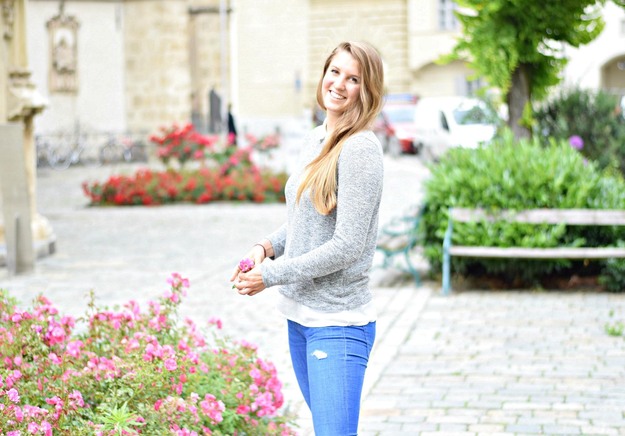 Klara-Fuchs-Fitnessblog-Österreich-Life-Coach-Inspiration-Blogging-Blogger-gesundheit-sport-3