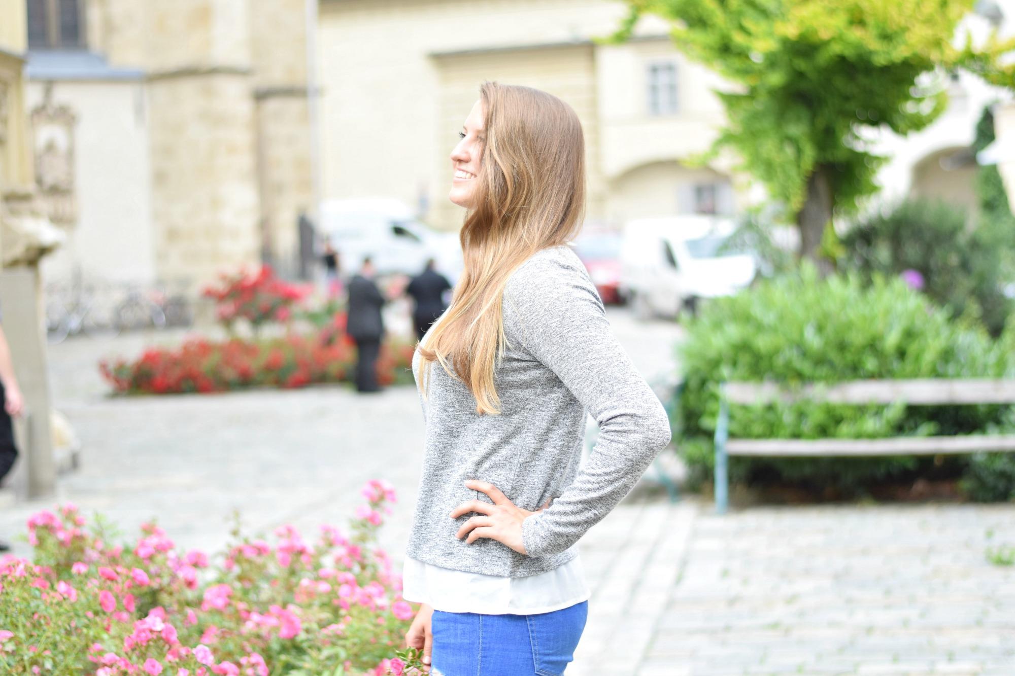 Klara-Fuchs-Fitnessblog-Österreich-Life-Coach-Inspiration-Blogging-Blogger-gesundheit-sport-4