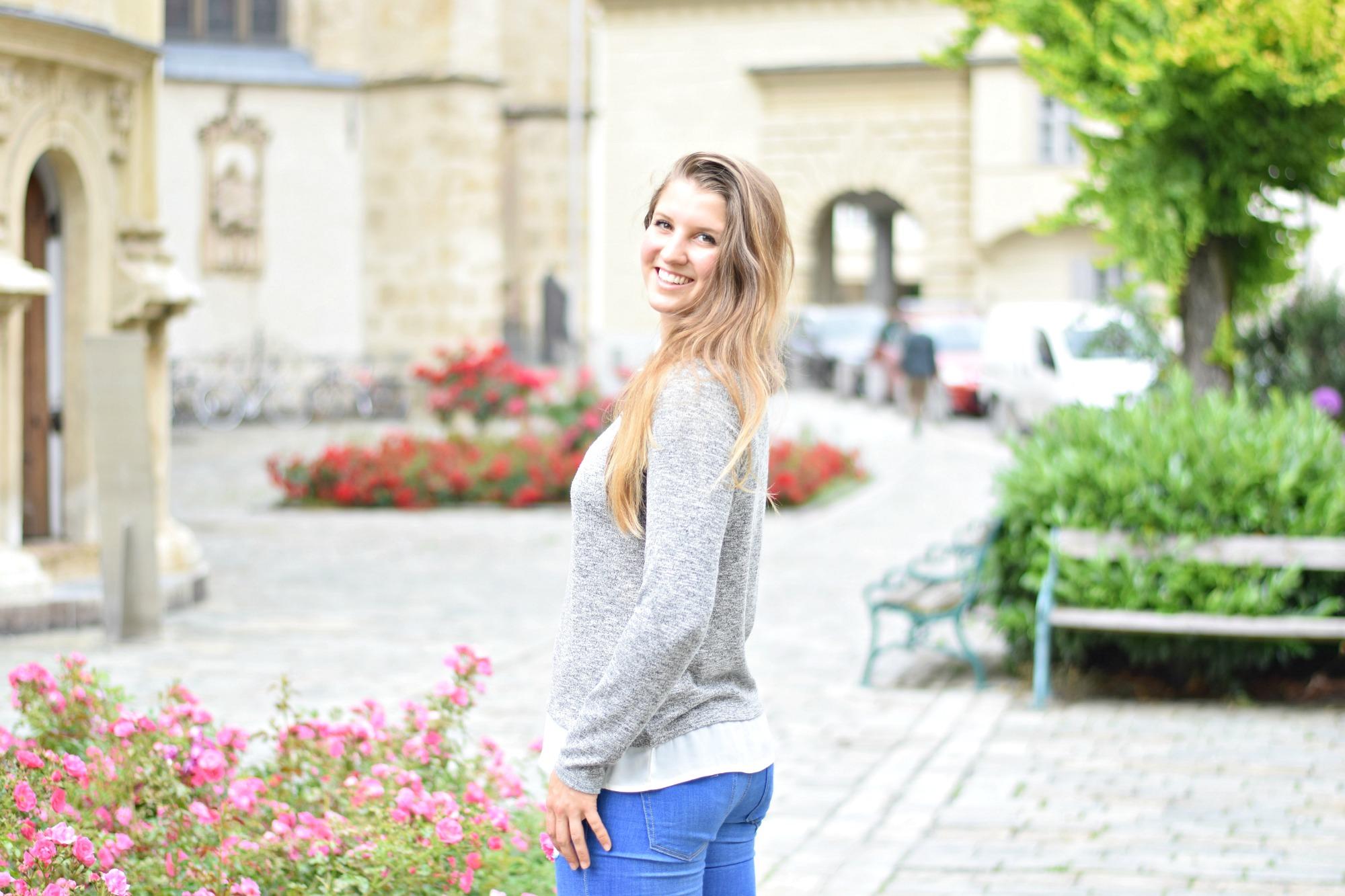 Klara-Fuchs-Fitnessblog-Österreich-Life-Coach-Inspiration-Blogging-Blogger-gesundheit-sport-5