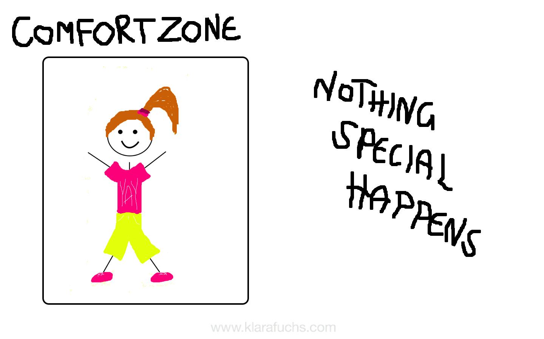 comfortzone-1