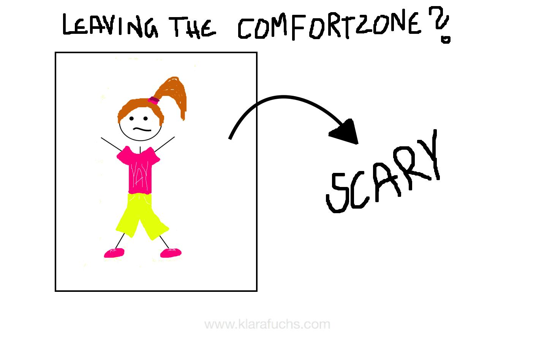 comfortzone-2