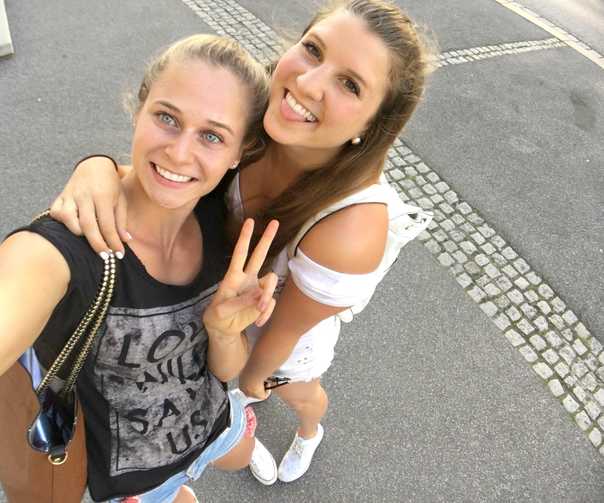 fitnessblog-klara-fuchs-fitness-blog-sport-gesundheit-fit-blogger-österreich-graz-wien-1