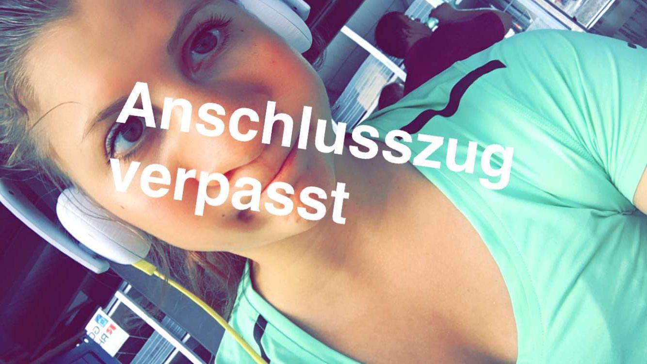 fitnessblog-klara-fuchs-fitness-blog-sport-gesundheit-fit-blogger-österreich-graz-wien-snapchat-5