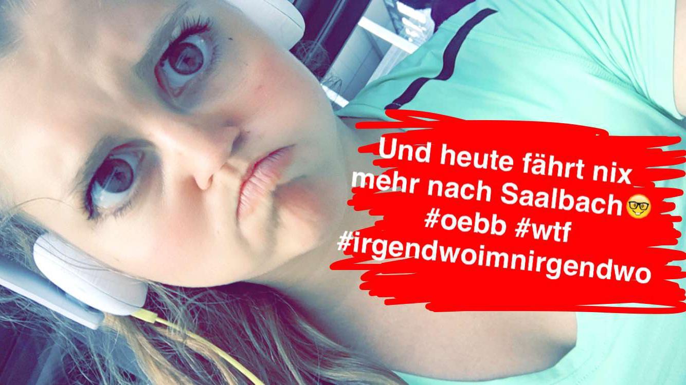 fitnessblog-klara-fuchs-fitness-blog-sport-gesundheit-fit-blogger-österreich-graz-wien-snapchat-6