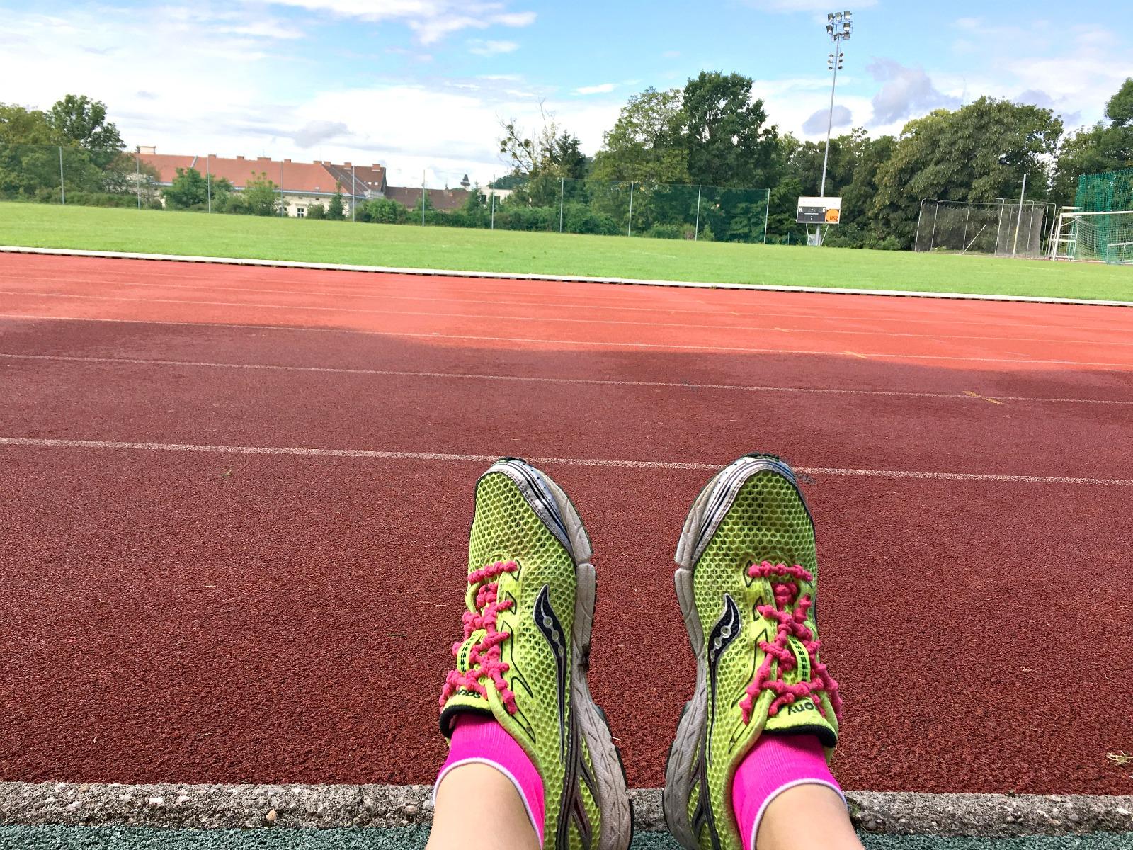 klara-fuchs-fitnessblog-hiit-springen-sprinten-trainingsblog-stiegenläufe-österreich-graz-6