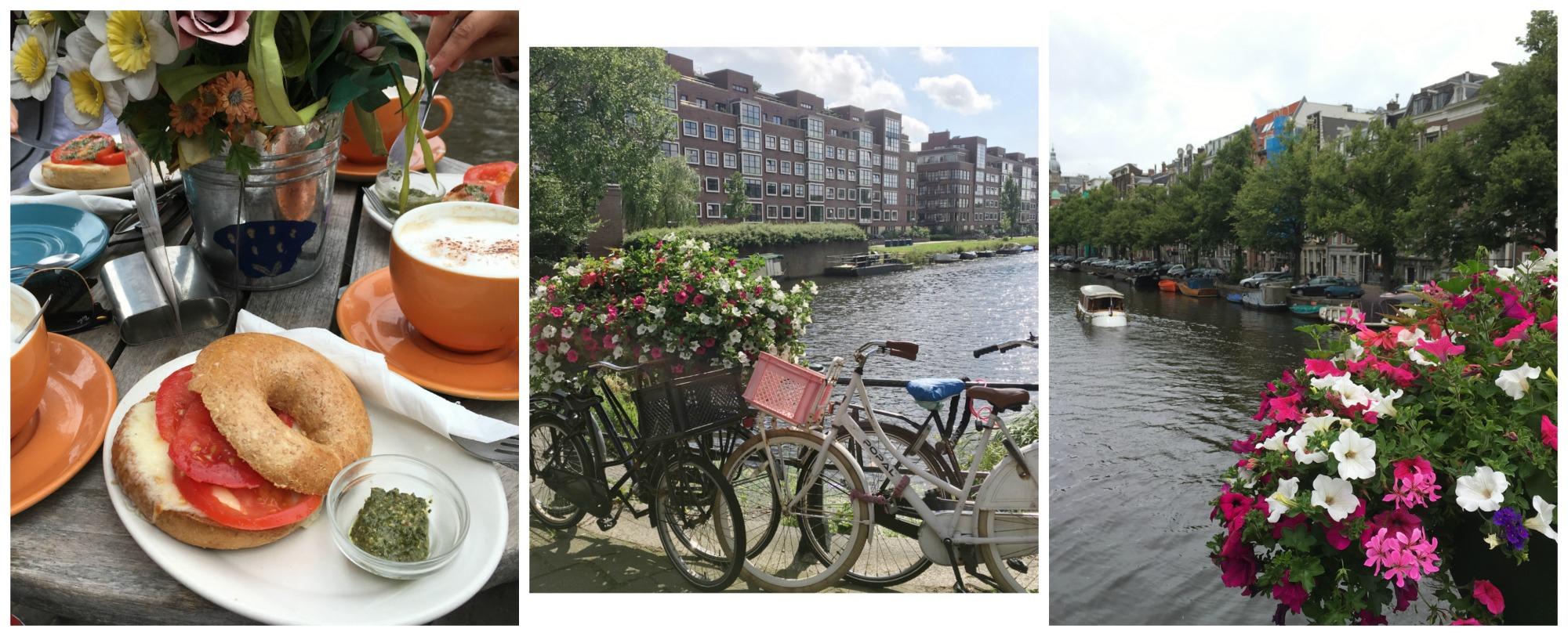 Amsterdam-Klara-fuchs-brooks-running-österreich-graz-deutschland-leichtathletik-fitnessblog-fitness-blog-sport-gesundheit-fit-blogger-collage1