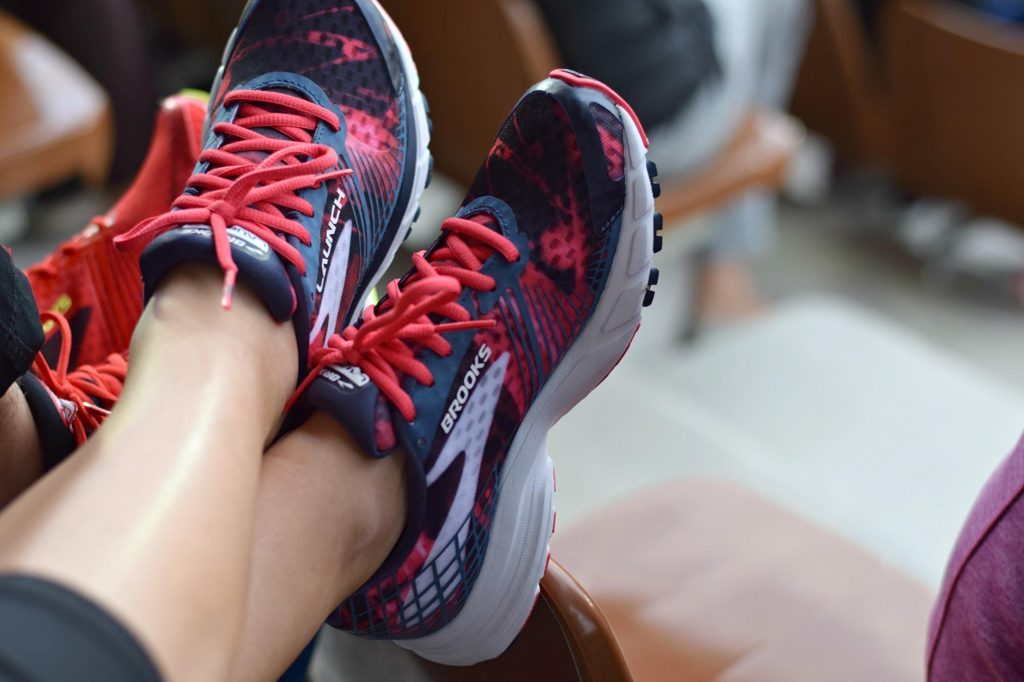 Klara-fuchs-brooks-running-österreich-graz-deutschland-leichtathletik-fitnessblog-fitness-blog-sport-gesundheit-fit-blogger-9