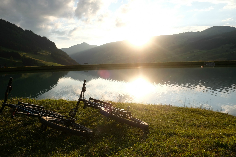 Klara-fuchs-womens-bike-camp-saalbach-frauen-fitness-fitnessblog-downhill-bike-8