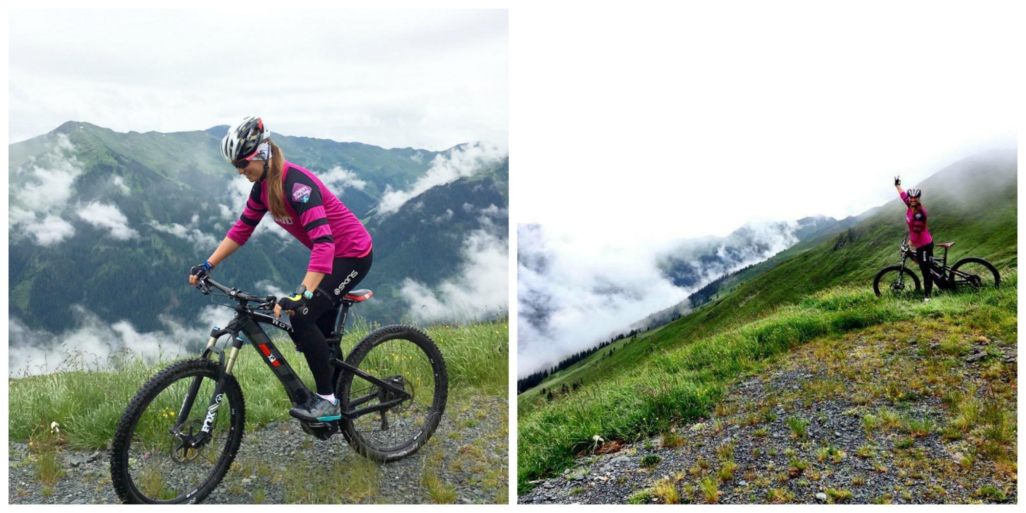 Klara-fuchs-womens-bike-camp-saalbach-frauen-fitness-fitnessblog-downhill-bike-k