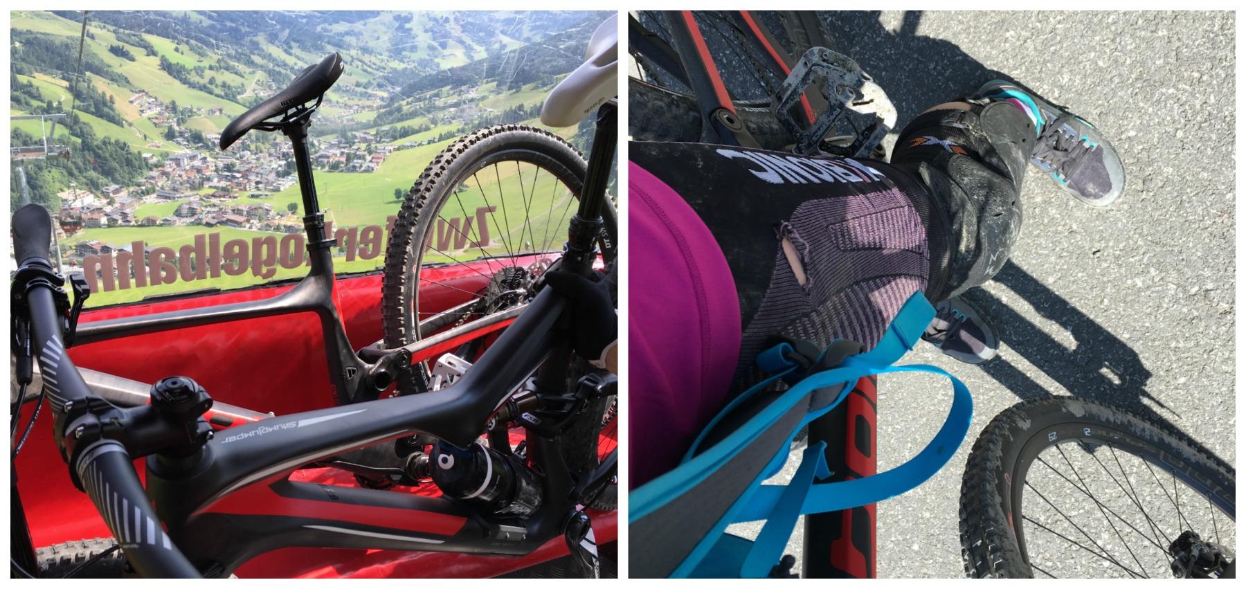 Klara-fuchs-womens-bike-camp-saalbach-frauen-fitness-fitnessblog-downhill-bike-l