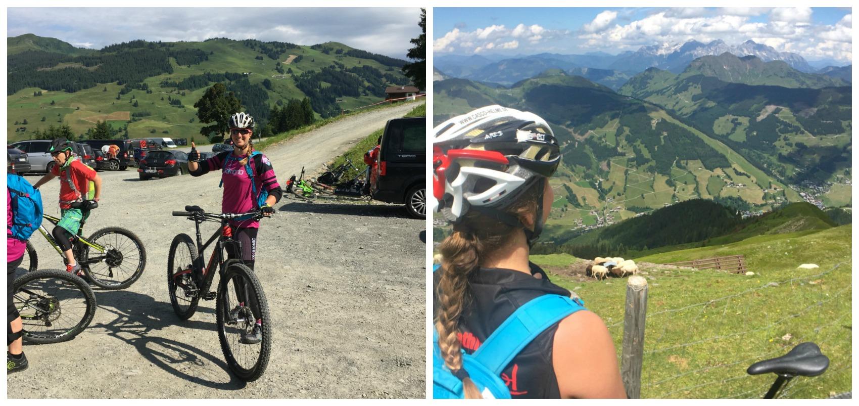 Klara-fuchs-womens-bike-camp-saalbach-frauen-fitness-fitnessblog-downhill-bike-m