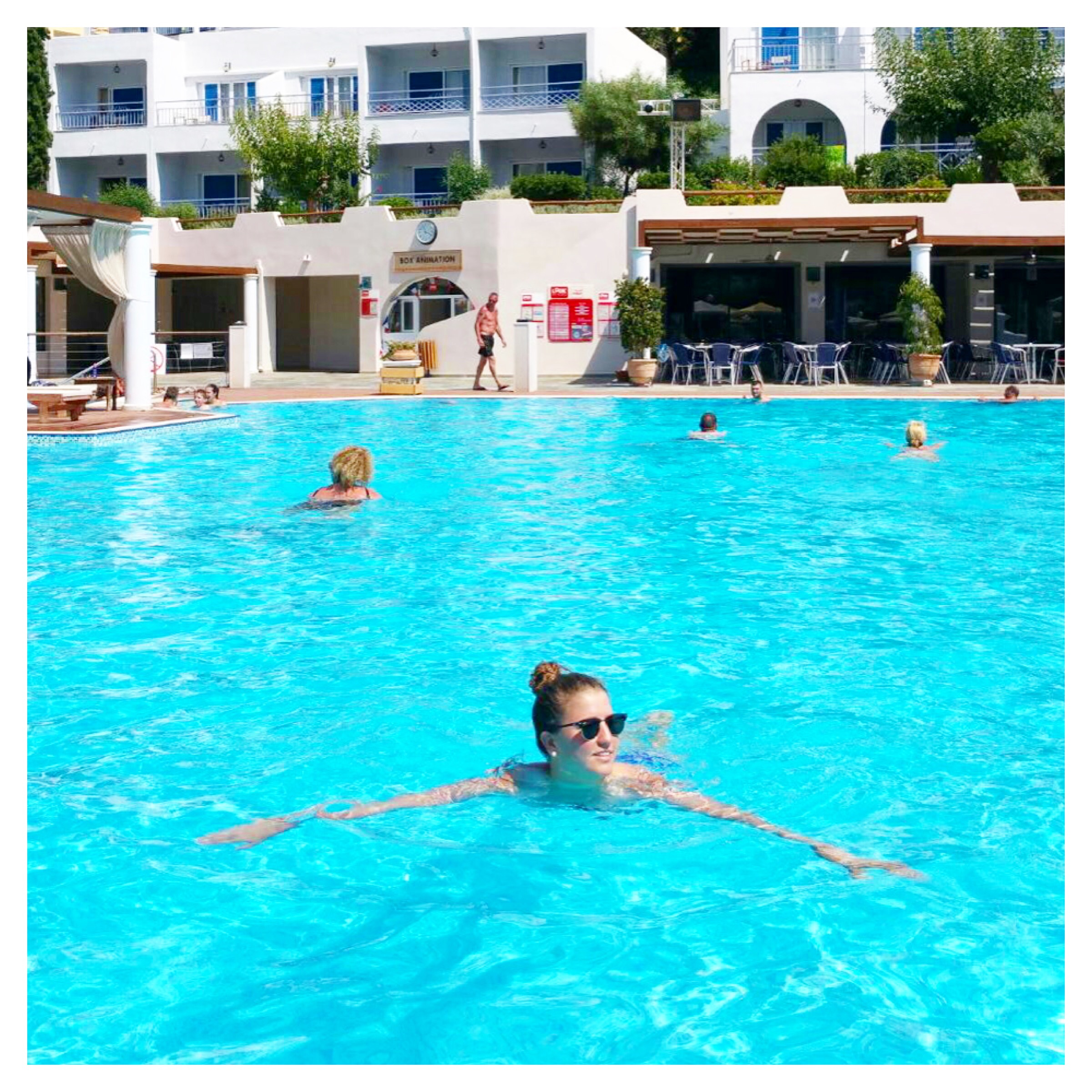 athen-klara-fuchs-österreich-reiseblog-blogger-reise-fitnessblog-fitness-sport-blog-graz-8