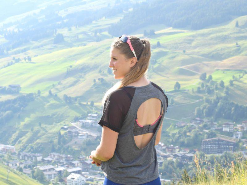 klara-fuchs-fitnessblog-blogger-österreich-sport-bh-anita-active-brust-frau-bh-1