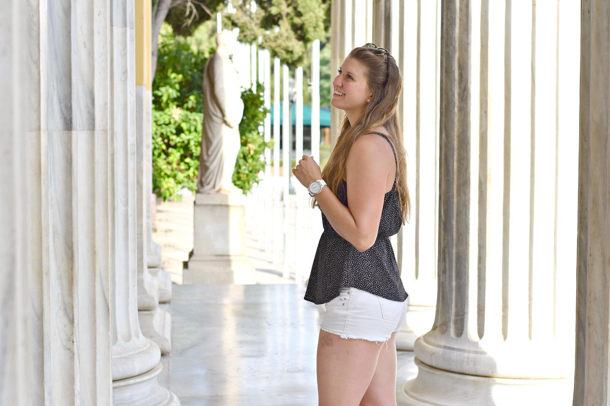 klara-fuchs-reise-blog-reiseblog-österreich-travel-lifestyle-fitnessblog-fitness-athen-sport-blogger-österreich-graz-5