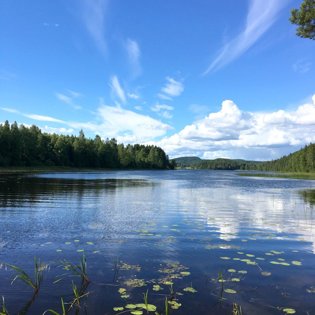 Schweden-reiseblog-klara-fuchs-fitnessblog-gesundheit-reise-blog-sverige-schweden-d