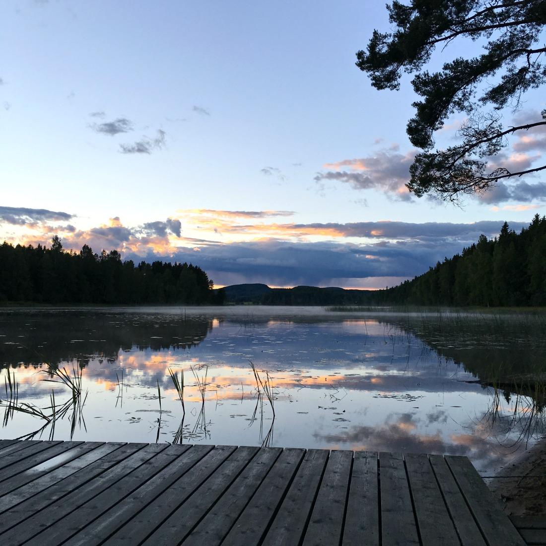 reiseblog-fitnessblog-schweden-klara-fuchs