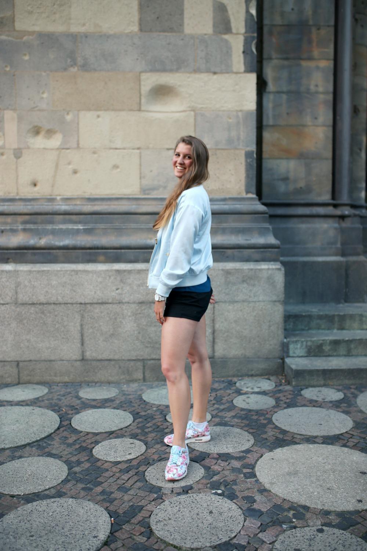 fitnessblog-persönlichkeitsentwicklung-sport-gesundheit-fit-blogger-österreich-gesundheit-klara-fuchs-fitness-persönlichkeit-motivation-2