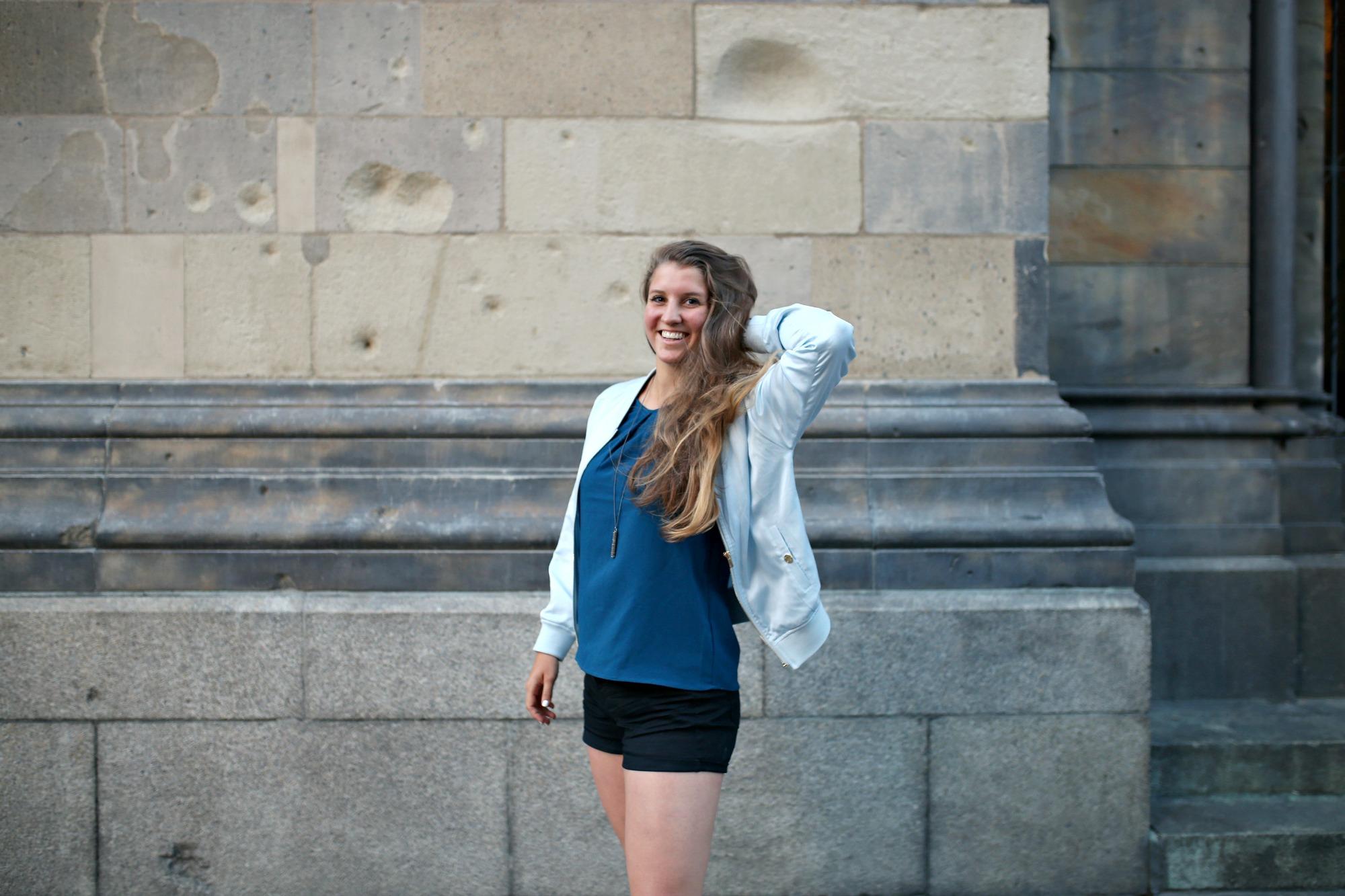 fitnessblog-persönlichkeitsentwicklung-sport-gesundheit-fit-blogger-österreich-gesundheit-klara-fuchs-fitness-persönlichkeit-motivation-6