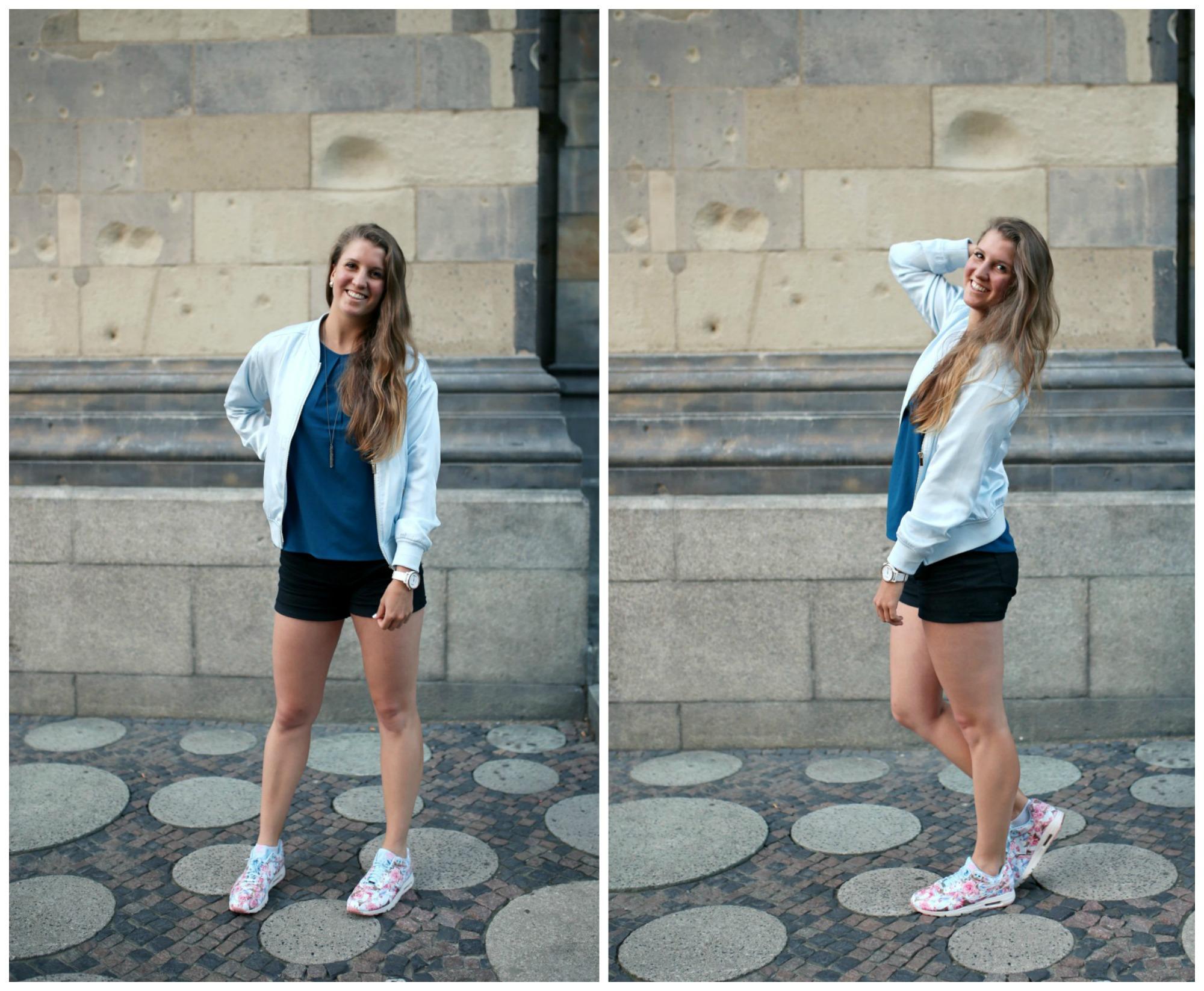 fitnessblog-persönlichkeitsentwicklung-sport-gesundheit-fit-blogger-österreich-gesundheit-klara-fuchs-fitness-persönlichkeit-motivation-9