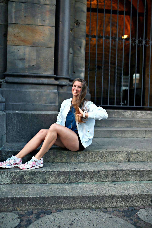 fitnessblog-persönlichkeitsentwicklung-sport-gesundheit-fit-blogger-österreich-gesundheit-klara-fuchs-fitness-persönlichkeit-motivation