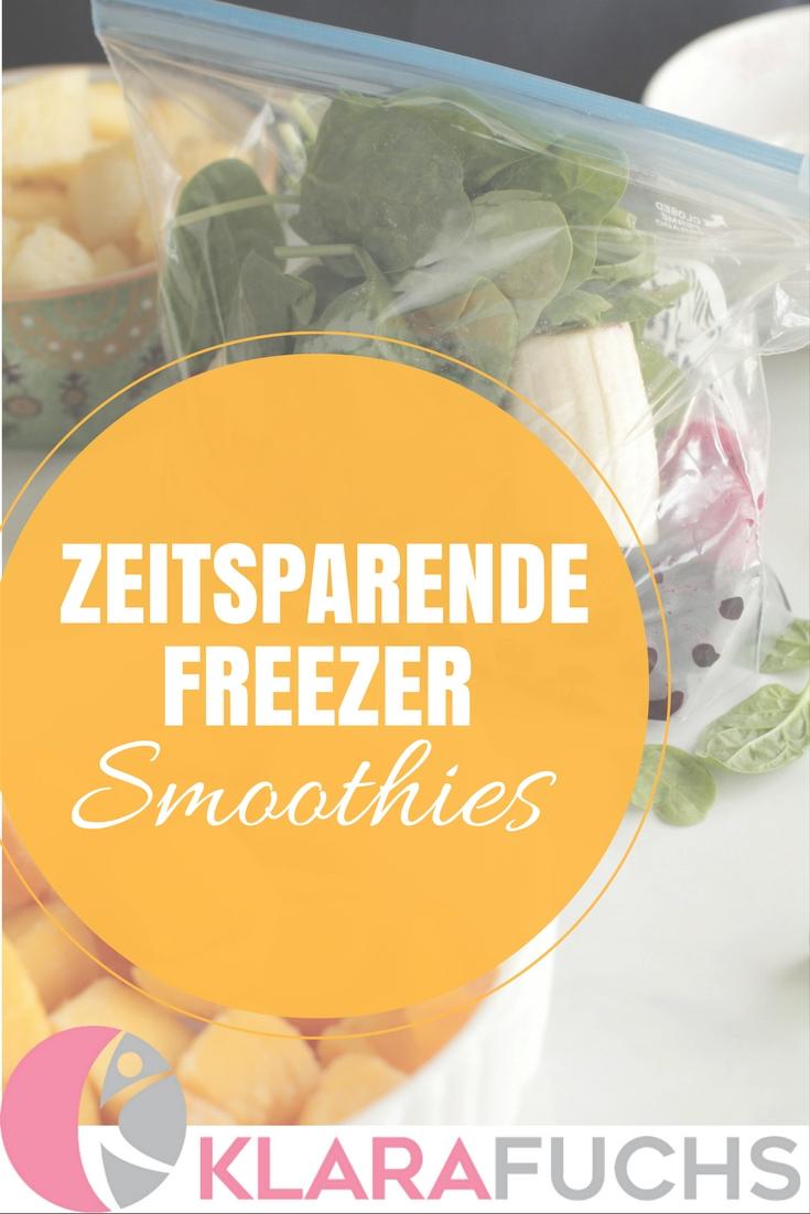 klara-fuchs-freezer-smoothie-to-go-1