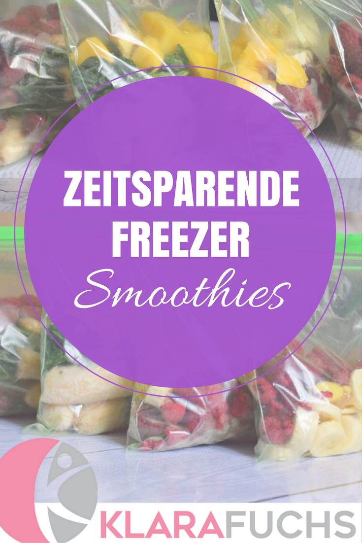 klara-fuchs-freezer-smoothie-to-go