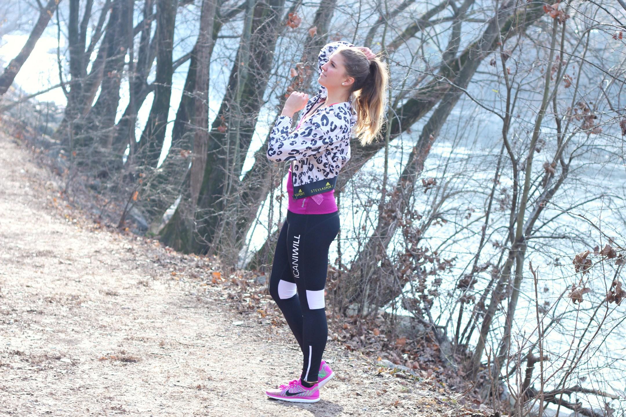 stärken-klara-fuchs-persönlichkeitsentwicklung-fitnessblog-blogger-österreich-5