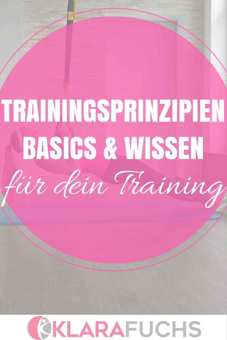trainingsprinzipien-sportwissenschaft-fitnessblog-fitness-blog-sport-klara-fuchs-österreich-deutschland-1
