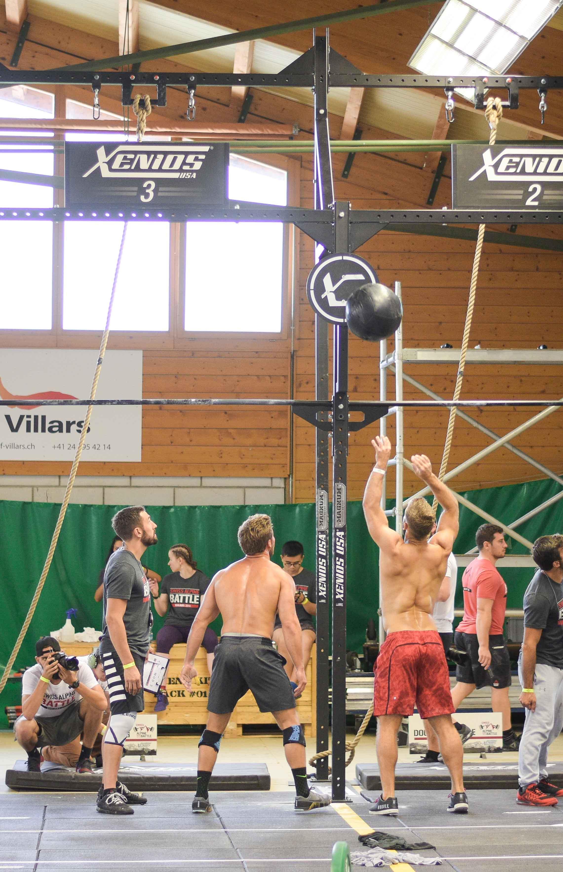 fitnessblog-foodspring-swiss-alpine-battle-klara-fuchs-2