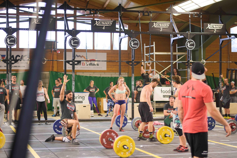 fitnessblog-foodspring-swiss-alpine-battle-klara-fuchs-5