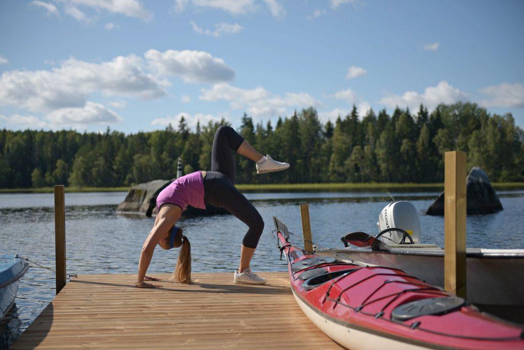 klara-fuchs-fitnessblog-mehr-disziplin-yoga