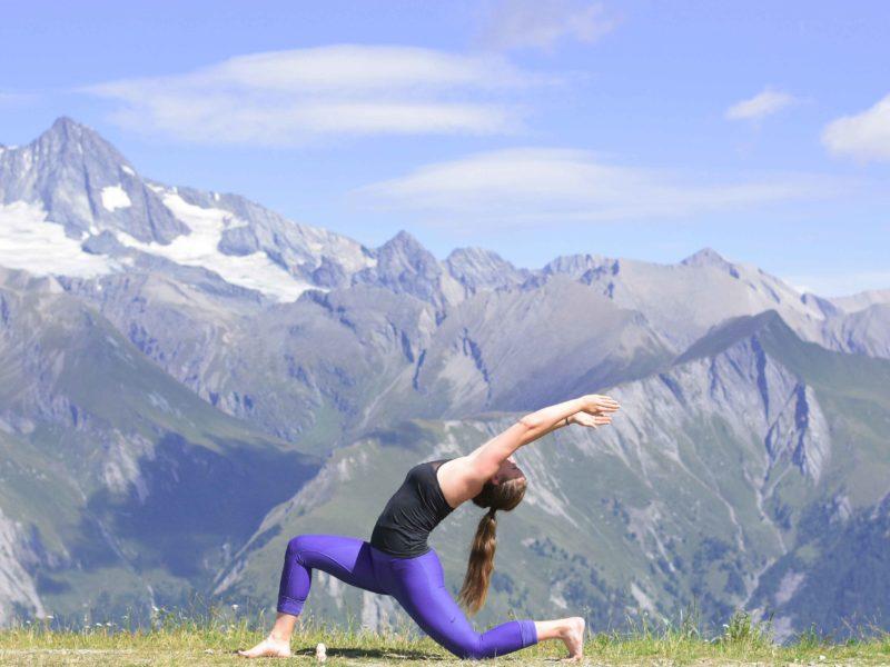 Morgenroutine-klara-fuchs-fitnessblog-weniger-stress-morgen-routine-gesundheit-fitness-erfolg