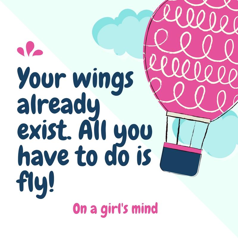 girls-mind-quote